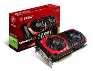 GPU(Nvidia)