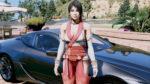 【GTA 5】Momiji Ninja Gaiden