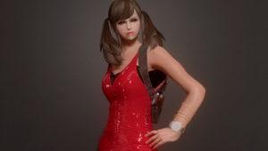 BIOHAZARD (Resident Evil)